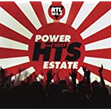 Rtl 102.5 Power Hits Estate 2017 [2 CD]