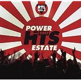 Rtl 102.5 Power Hits Estate 2017 [2 CD]