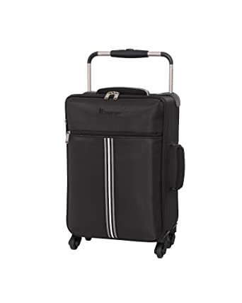 Amazon.com | it luggage World's Lightest Tourer 21.5