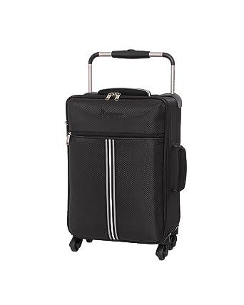 Amazon.com | it luggage World's Lightest Tourer 21.5