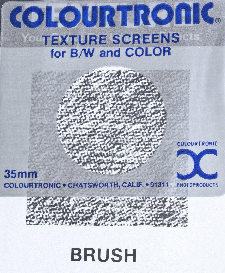 暗室35 mmテクスチャ暗室印刷の画面、ブラシ   B075GX5TXY