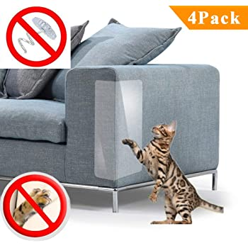 Plastic Couch Covers For Pets