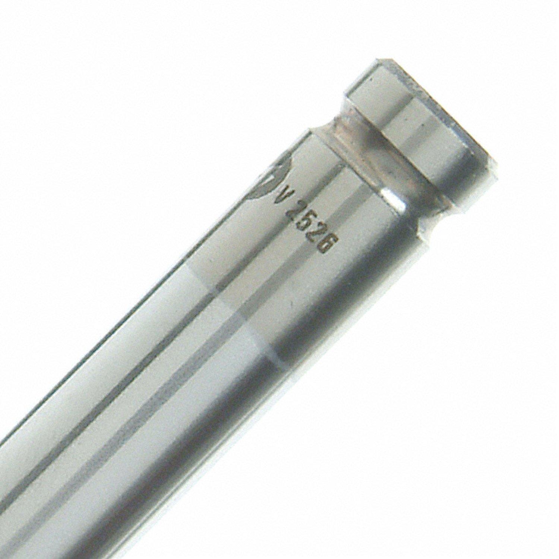 Sealed Power V2526 Exhaust Valve