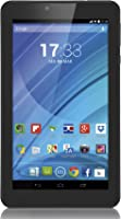 "Tablet M7 3G Quad Core Câmera Wi-Fi Dual Chip, Multilaser, NB223, 8 GB, 7"", Preto"