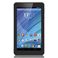 Tablet M7 Quad Core 3G Wi-Fi Tela 7 Pol 8Gb Dual Chip Nb223 Multilaser