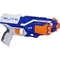 Nerf B9837EU4 N-Strike Elite, Disruptor Toy