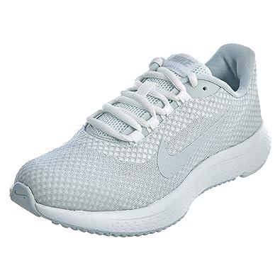Nike Women s WMNS Runallday Competition Running Shoes  Amazon.co.uk ... 9304e28f4