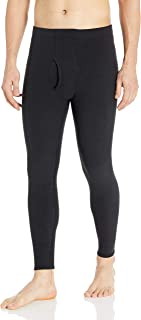 product image for Polarmax Men's Polar 4 Heavyweight Pant