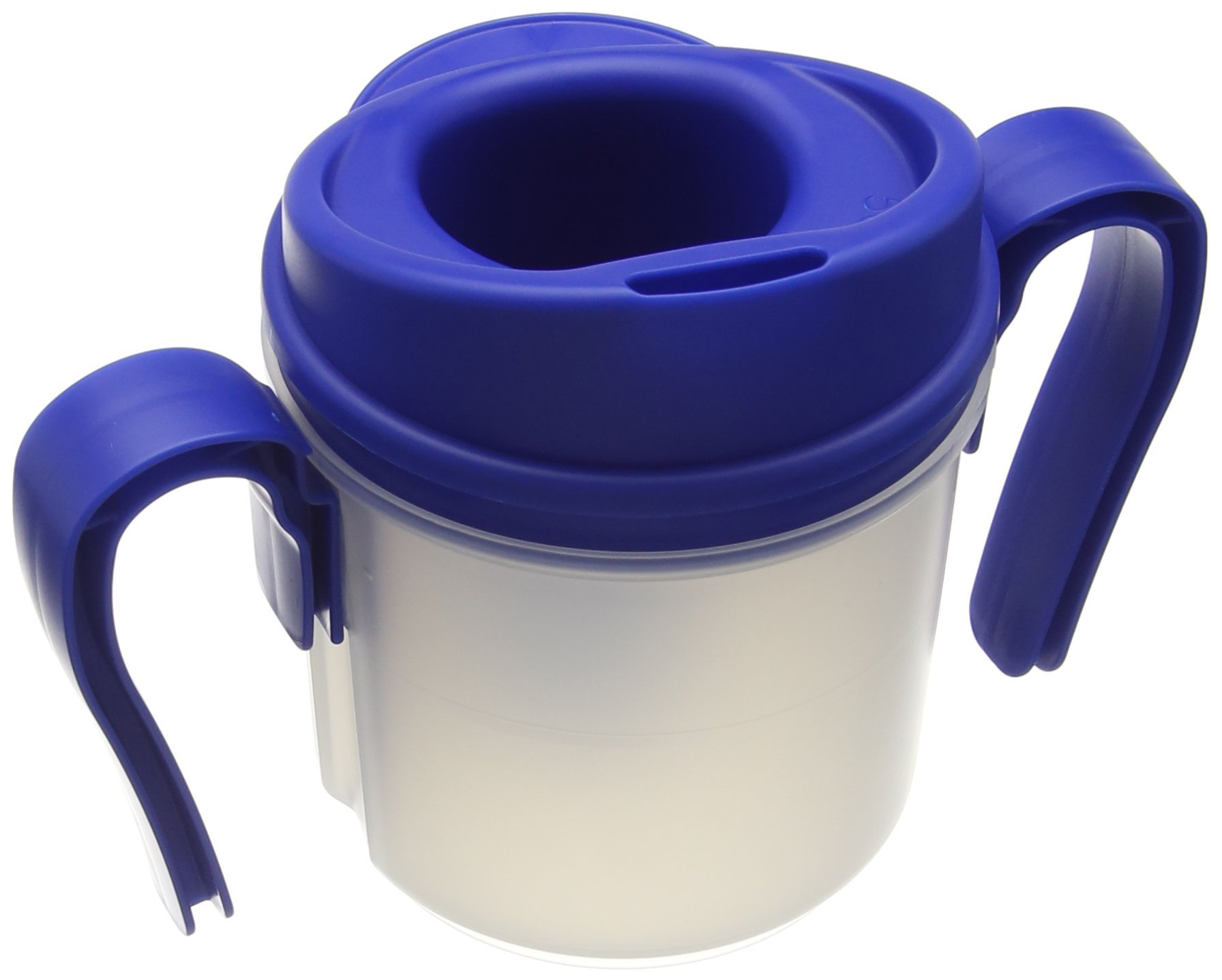 PROVALE Regulating Drinking Cup, 5cc
