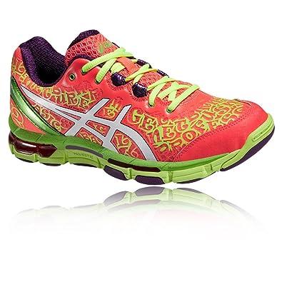 bf3ce207 ASICS Gel-Netburner Professional 12 Women's Netball Shoes