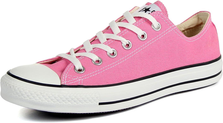 2converse rosa 39