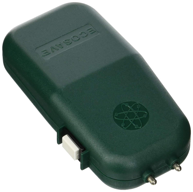 GIMA 25773 elektronische Stimulator gegen Schlangenbisse