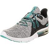 dd7185d3e152 Nike Men s Air Max Axis Gym Blue White Sneaker (UK-11 (US-12))  Buy ...