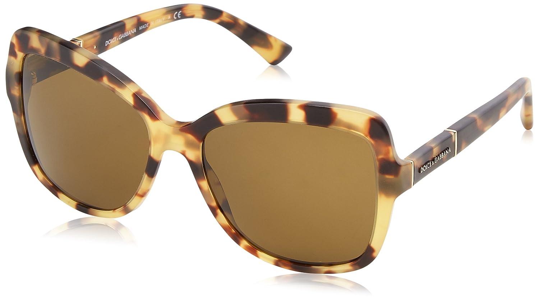 Dolce & Gabbana Sonnenbrille (DG6107)