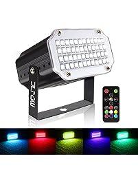 Shop Amazon Com Lighting Equipment Amp Accessories