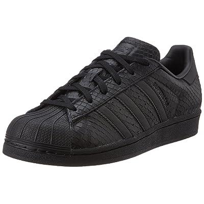 adidas Superstar S76148 Basket Mode Femme