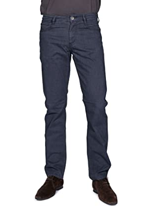 HommeVêtements Redman Toile Pantalon Et Noah Jump Nn0wvm8