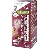 トーラス スッキリ EPA・DHA 37.5g