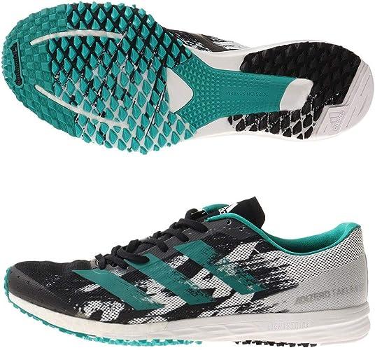 Running Shoes Adizero Takumi Sen 6