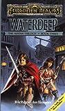 Waterdeep (Forgotten Realms: The Avatar)