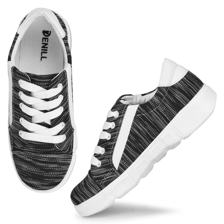 denill sneakers