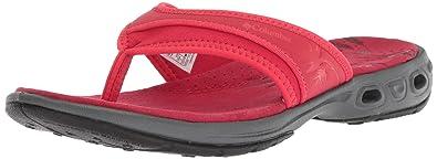 62f0b87db1c Columbia Women s Kambi Vent Multisport Outdoor Shoes  Amazon.co.uk ...