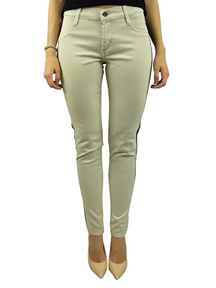 Khaki skinny jeans amazon