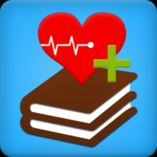 Drugs Dictionary : Medicine (Best Drug Dictionary App)