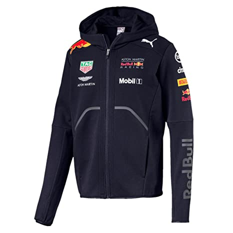 Aston Martin Red Bull Racing 2018 Red Bull Racing Formula ...