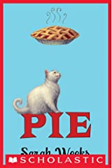 Pie Kindle Edition
