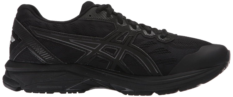 ASICS Women's Gt-1000 5 B(M) Running Shoe B017USOVA4 7.5 B(M) 5 US|Black/Onyx/Black d3893c