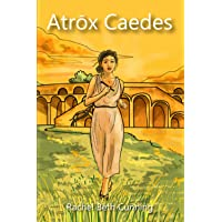 Atrox Caedes: A Latin Novella (Latin Edition)