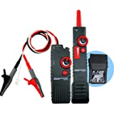 Underground Cable Wire Locator Easily Locate Pet Fence