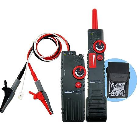 Telephone Wiring Accessories Uk - Circuit Diagram Symbols •