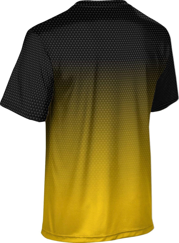 ProSphere Towson University Boys Performance T-Shirt Zoom
