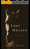 Lost Horses