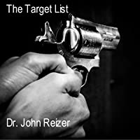 The Target List