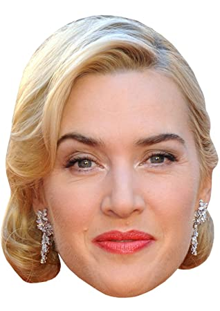 Celebrity face mask kit kate winslet do it yourself diy 5 celebrity face mask kit kate winslet do it yourself diy 5 solutioingenieria Image collections