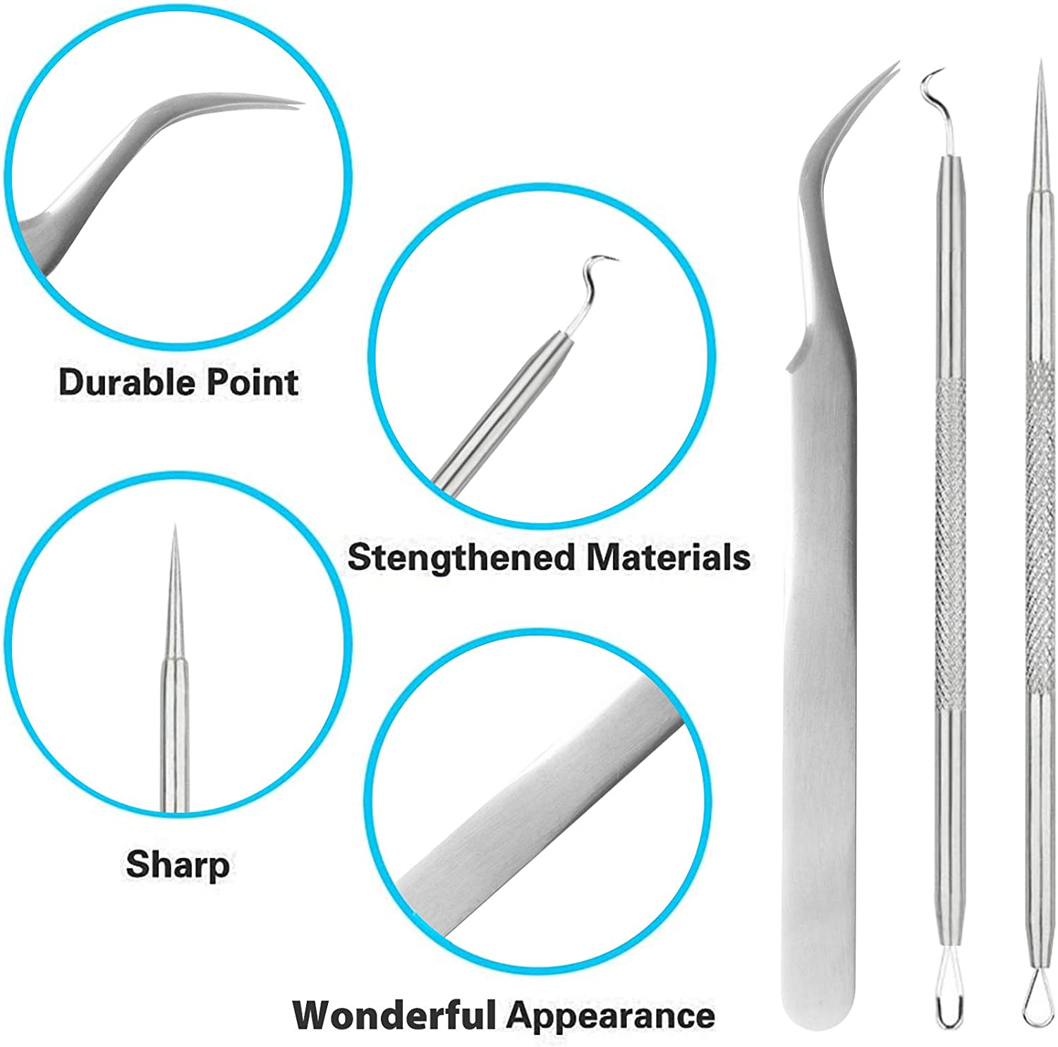 Lettering Silhouettes Cameos 15PACK Weeding Tools For Vinyl Craft Vinyl Weeding Tool Weeding Craft Tools for Weeding Vinyl