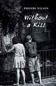 Sweepstakes: Without a Kiss