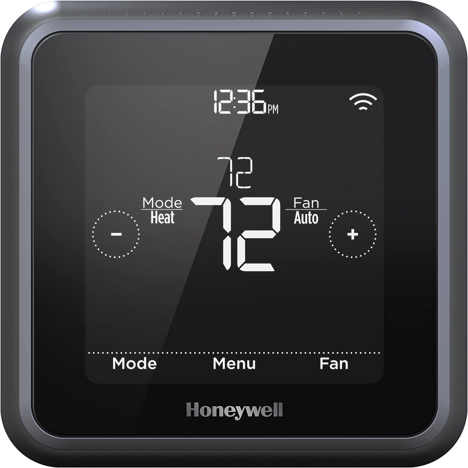 geo thermostat wiring diagram honeywell home rcht8612wf t5 plus wi fi touchscreen smart  honeywell home rcht8612wf t5 plus wi fi