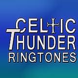 Celtic Thunder Ringtones Fan app