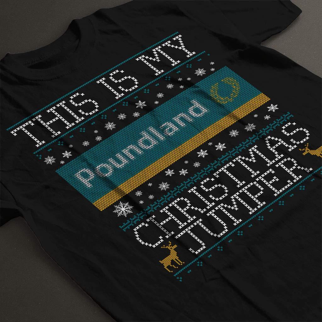 T Shirt Printing Paper Poundland - raveitsafe