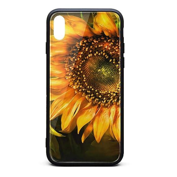 Amazon Com Srel Rtrterwe Phone Case For Iphone X Iphone Xs Iphone