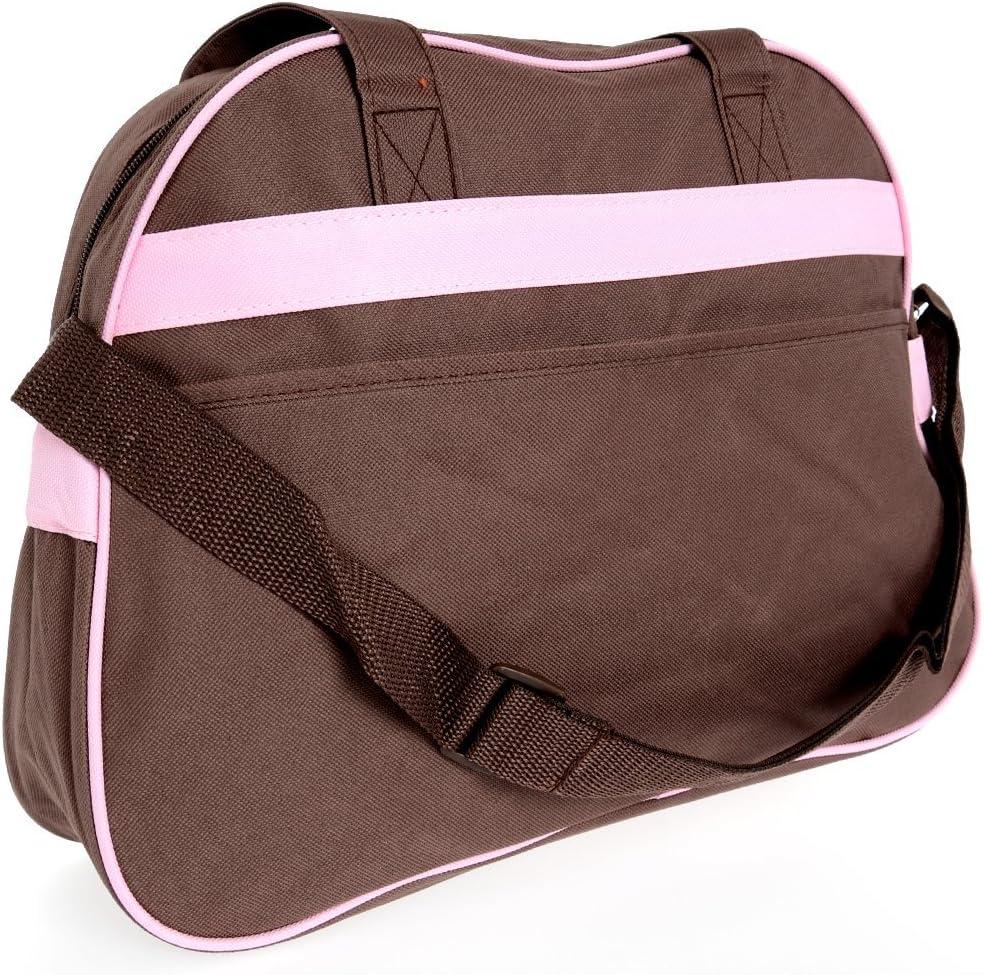 Baby Changing Bag Nappy Bag Diaper Bag