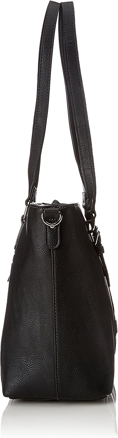 Gabor Women Evelin Bag