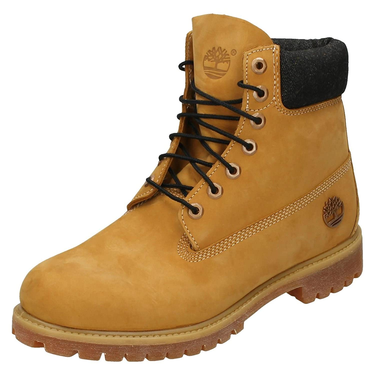 6in Timberland Timberland 38521Ville Homme Timberland Homme 6in 38521Ville Boot Boot CxodrBe