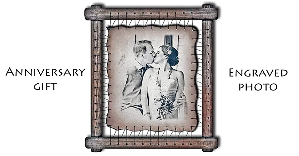 Amazon 6th Wedding Anniversary Gifts For Men Iron Marriage