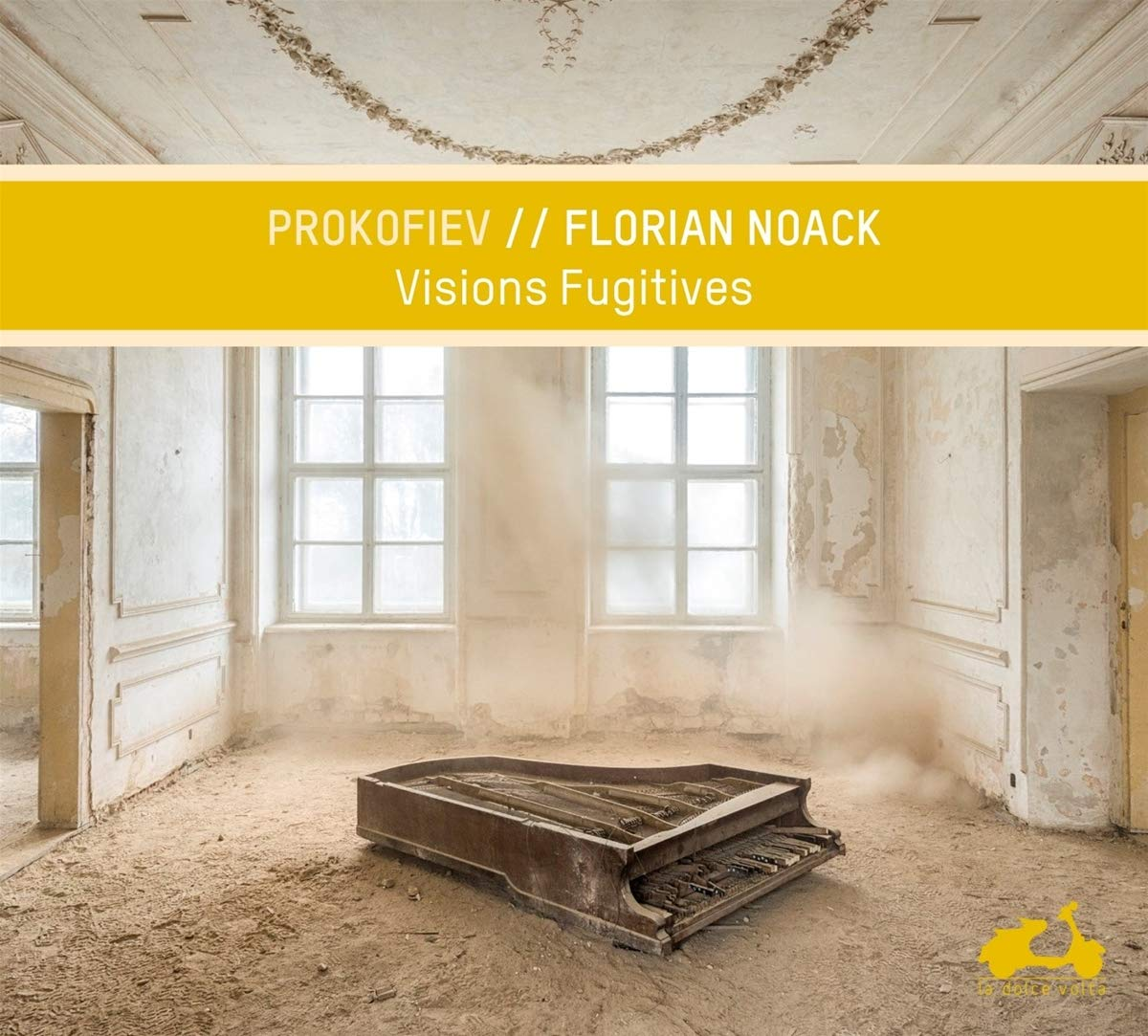 Prokofiev Sonates pour piano - Page 3 71pn%2BVXm1JL._SL1200_