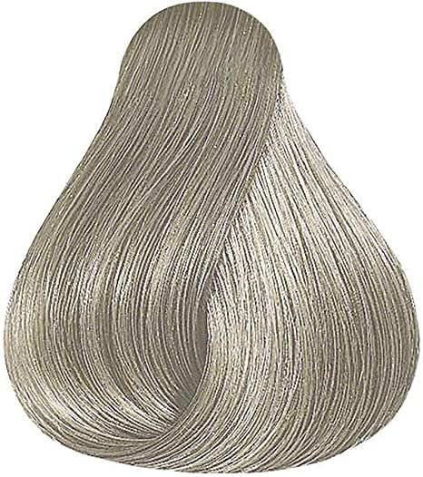 Wella Koleston Innosense 9/81 - Tinte para cabello (1 unidad ...